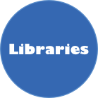 Participating Libraries